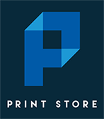 Print Store Limited